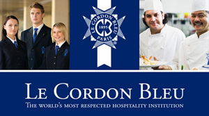 webLe-Cordon-Bleu-Wellington-logo