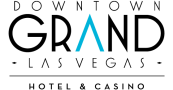 downtowngrandlogo
