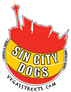 websin-city-dogs-final copy